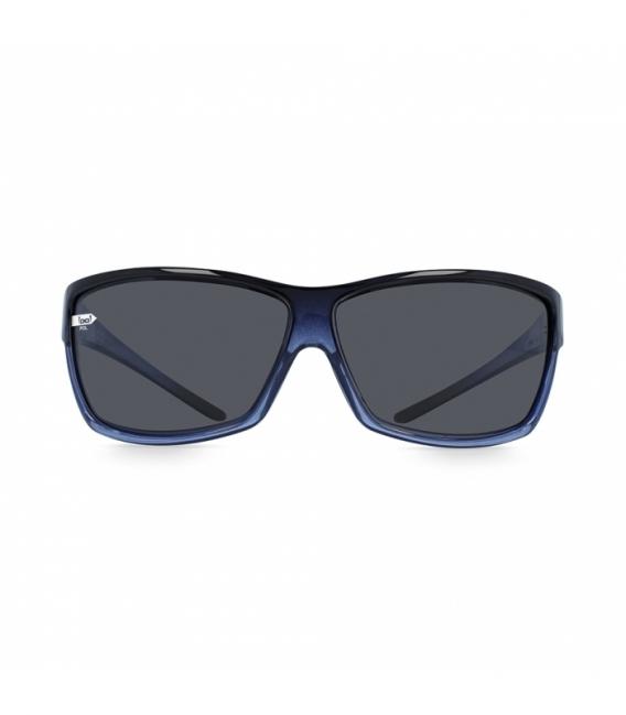 GLORYFY Okuliare G13 Blue gradient POL (2017)