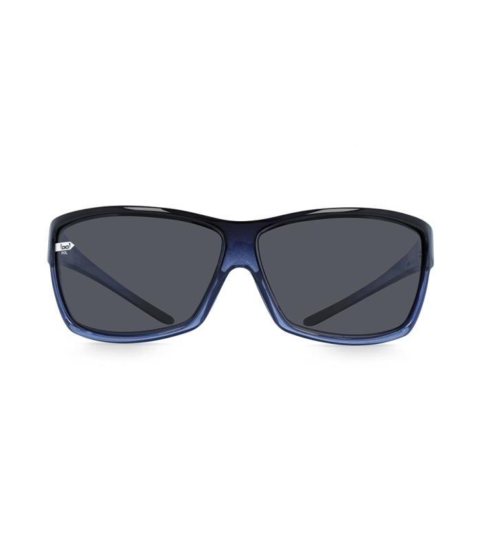 GLORYFY Okuliare G13 Blue gradient POL (2017)  9293cdda75c