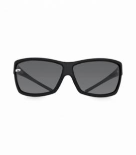 GLORYFY Okuliare G13 Black matt (2017)