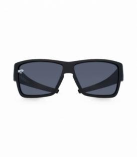 GLORYFY Okuliare G14 Black POL (2017)