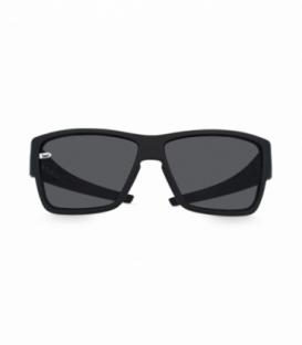 GLORYFY Okuliare G14 Black matt (2017)