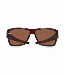 GLORYFY Okuliare G14 Brown shiny (2017)