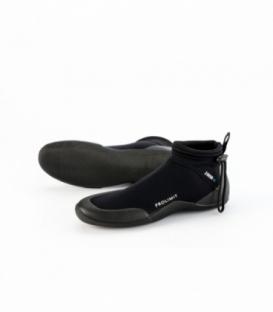 PROLIMIT Neoprénové Topánky Raider Shoe 2mm 36