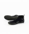 PROLIMIT Neoprénové Topánky Raider Shoe 2mm 36 (2017)
