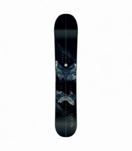 CAPITA Snowboard Neo Slasher 164 (2017/2018)