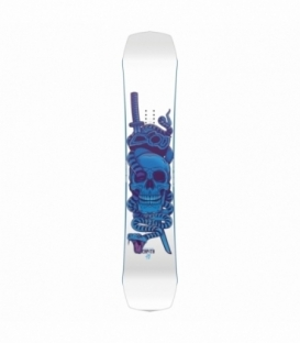 CAPITA Snowboard Children of the Gnar 145 (2017/2018)