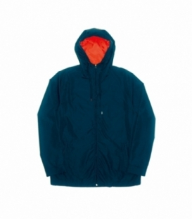 CAPITA Mikina MERCURY - Hooded Jacket L (2017/2018)
