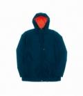 CAPITA Mikina MERCURY - Hooded Jacket L (2017/2018)