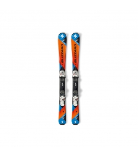 BLIZZARD Lyže Racing GS Junior 15/16 100 cm