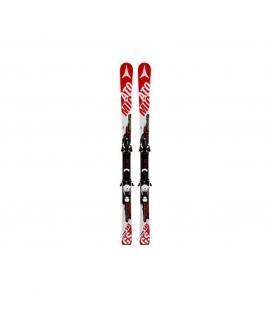 ATOMIC Lyže Redster GS Junior 14/15 145 cm