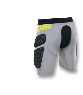 HATCHEY Chránič Protective Pants - XL