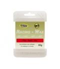 LG SPORT vosk Racing Wax