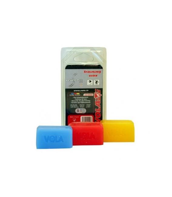 VOLA vosk Universal Wax 1 ks