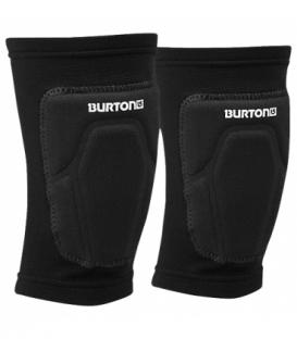 BURTON Chránič Knee Pad Chrániče Kolien - L