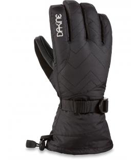 DAKINE Zimné Rukavice Camino Glove Black - M