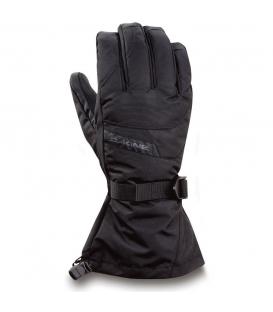 DAKINE Zimné Rukavice Blazer Glove Black - M