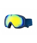 CARRERA Okuliare Cliff Evo SPH Blue Matte Yellow Spectra S3