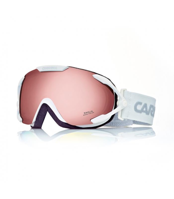 CARRERA Okuliare Dahlia SPH White Diamond Plazch S1  de8520073c2