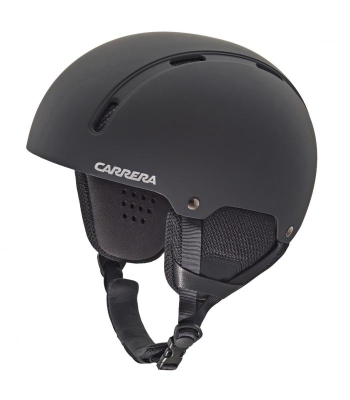 CARRERA Prilba ID Black 59-62  9501c5eefcb