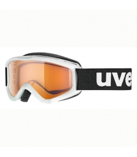 UVEX Okuliare Speedy Pro White