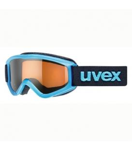 UVEX Okuliare Speedy Pro Blue