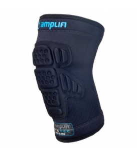 AMPLIFI Chránič Knee Buffer - XL