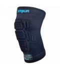 AMPLIFI Chránič Knee Sleeve - L