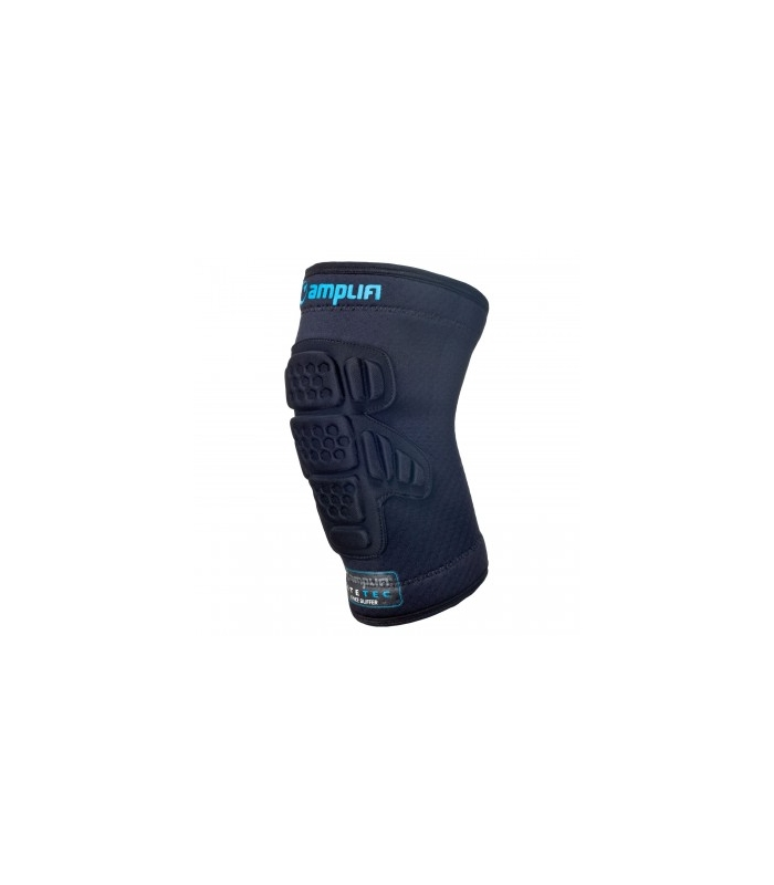 AMPLIFI Chránič Knee Buffer - XL  16b5265f768