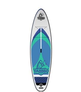 TAMBO Paddleboard Core 10'5 ESD 2018