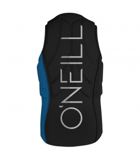 O'NEILL Vesta Slasher Kite Vest Ocean/Black - XL