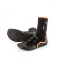 PROLIMIT Neoprénové Topánky Evo Boot 5/5 GBS 46/47
