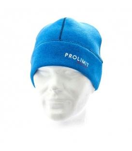 PROLIMIT Neoprénová Čiapka Beanie Mercury Light Blue - L