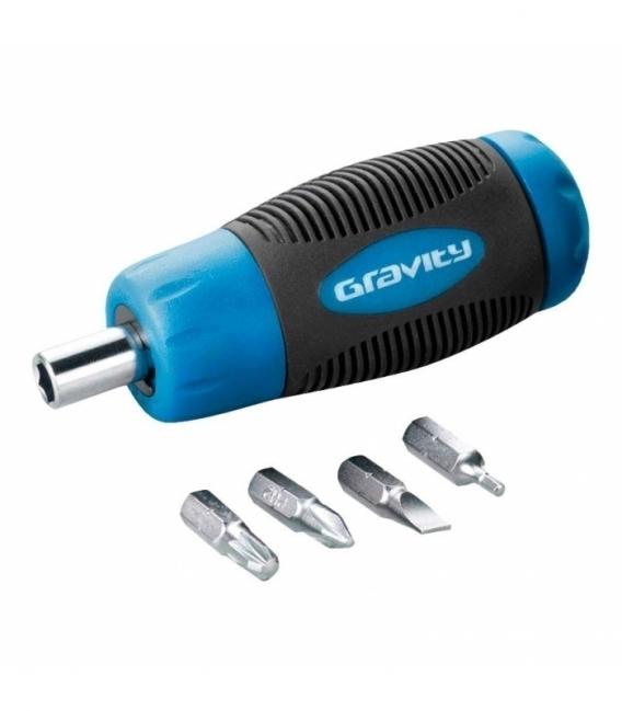 GRAVITY Príslušenstvo Wrench Tool
