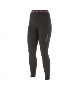 PROLIMIT Neoprén SUP WMNS Neo Longpants 2mm airmax Black/Pink - S