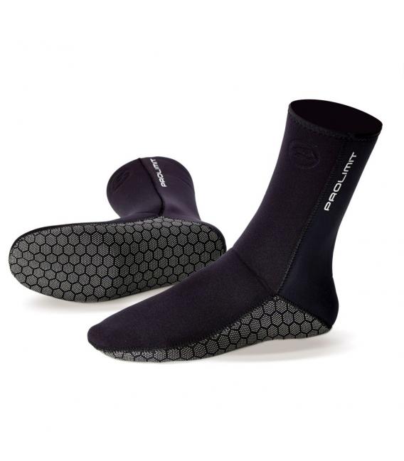 PROLIMIT Neoprénové Ponožky Neoprene Sock M (42)