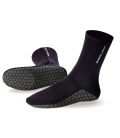 PROLIMIT Neoprénové Ponožky Neoprene Sock L (43/44)