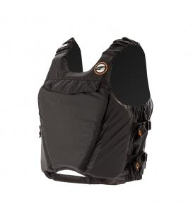 PROLIMIT Vesta Freeride SZ Black/orange XL