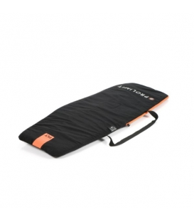 PROLIMIT Kite Obal BB Twintip Sport Black/Orange 150x45