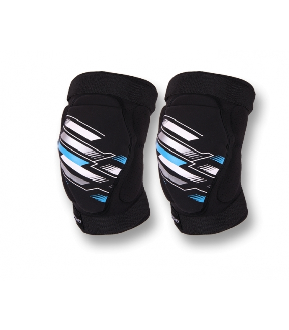 HATCHEY Chránič Hard Knee Protector - S
