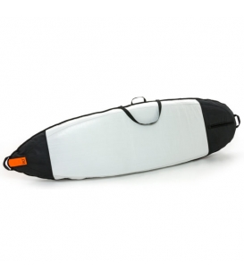 PROLIMIT Obal na ws WS Boardbag Sport Black/Orange 245-65