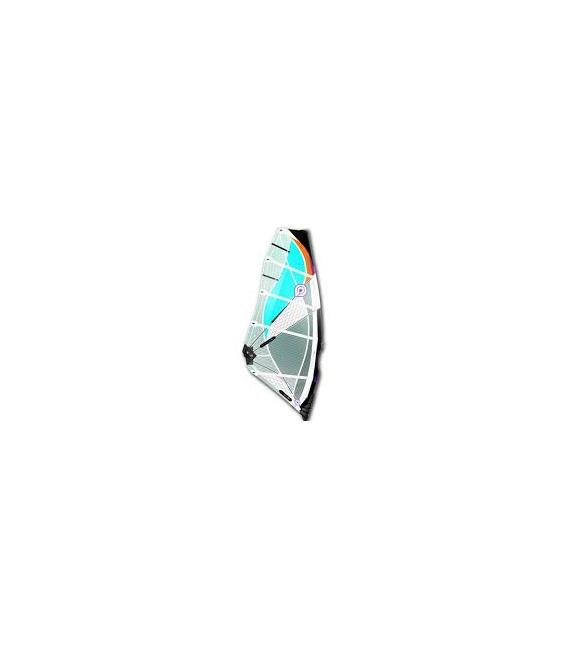 GOYA Plachta Eclipse BLUE 4,0 (2013)