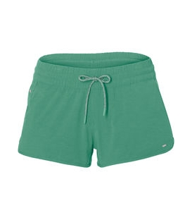 O'NEILL Boardshortky WMS Essential boardshorts tropical green S