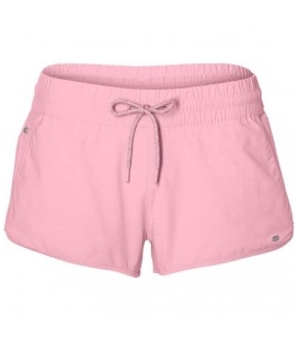 O'NEILL Boardshortky WMS Essential boardshorts shocking pink S