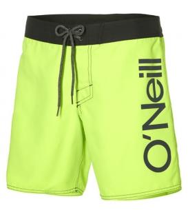 O'NEILL Boardshortky Cali boardshorts fluor green 33