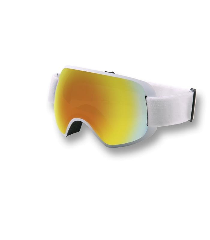 HATCHEY Okuliare Pro Hero WHITE  538557301c5
