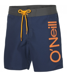 O'NEILL Boardshortky Cali boardshorts atlantic blue 36