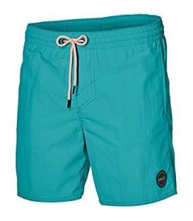 O'NEILL Boardshortky Vert shorts veridian green M