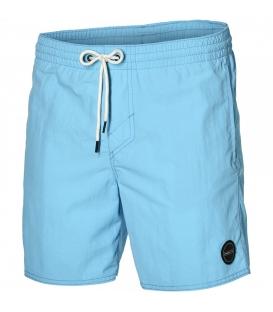 O'NEILL Boardshortky Vert shorts arctic blue L