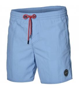 O'NEILL Boardshortky Vert shorts lichen blue L