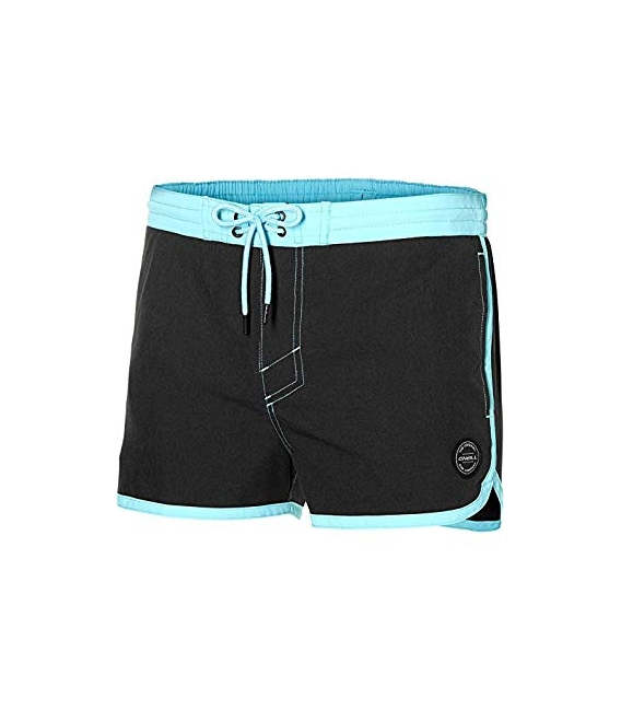 O'NEILL Boardshortky Short frame shorts black out L